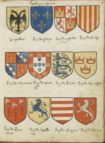 Toulouse, BM, ms.798, f.11r