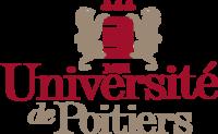 200px-LOGO_UNIV_Poitiers