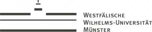 WWU_Logo1_RGB