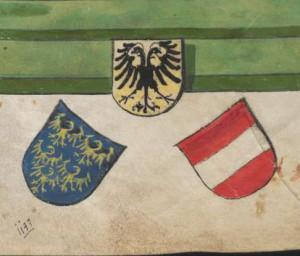 München Cgm 145 S 6bis