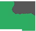Logo_DHI_Rom