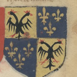 Paris, BnF, ms. fr. 5930, f.57r