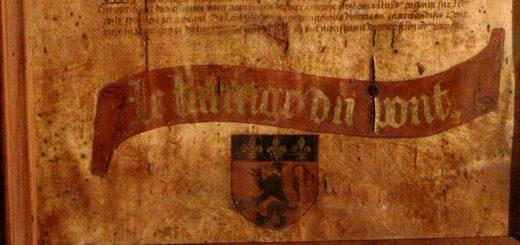 gadagne-166-barrage-du-pont-du-rhone-avant-1491-musees-gadagne-inv-n-166_petit