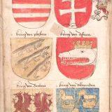 München, BSB Cod.icon 308 n, fol. 22v.