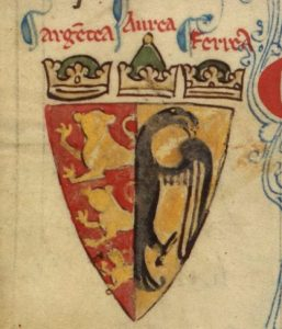 London, British Library, Royal MS 14 C VII, f.86v