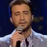 Abdel Karim Hamdan. Photographie de jtmagz.com