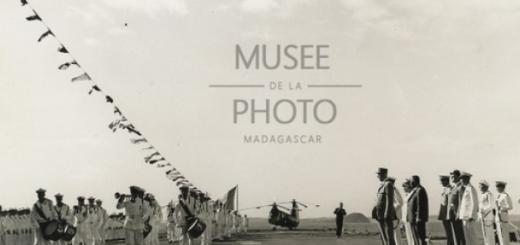 de-gaulle-madagascar_0