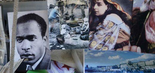2048x1536-fit_katia-kameli-noie-photographie-tiree-film-roman-algerien