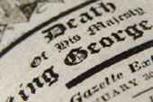 newspaperclip
