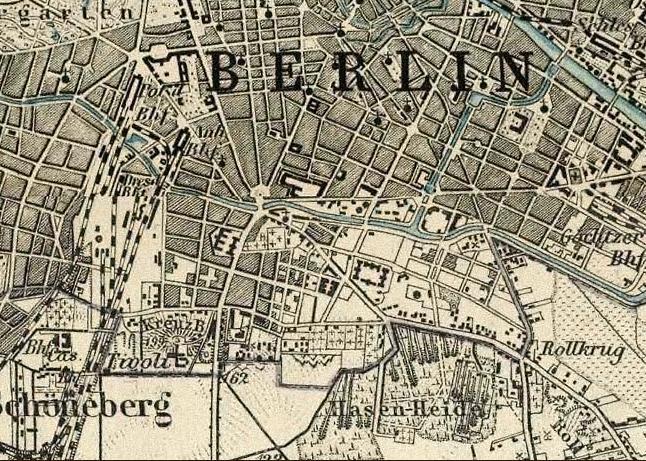 Carte geografiche e mappe filosofia storia for Planimetrie della master suite