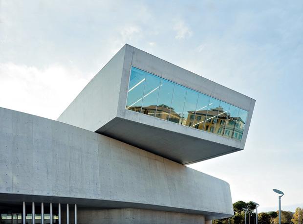 Archivi di architettura filosofia storia - Portale architetti roma ...