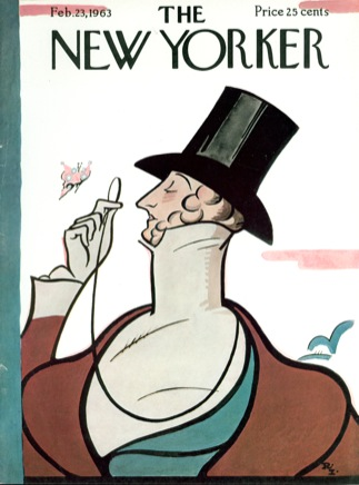 The_New_Yorker_1963_02