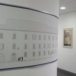 Biblioteca_poster