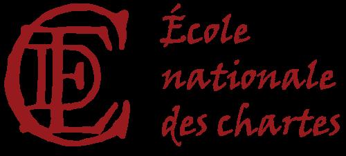 Logo-Ecole-nationale-des-chartes