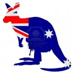 flag-of-australia-with-kangaroo