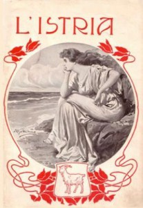 donna-istria-dalmazia