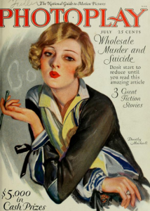 photoplay_cover