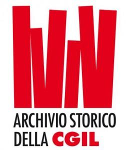 Archivio storico CGIL