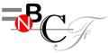 logo-bncf