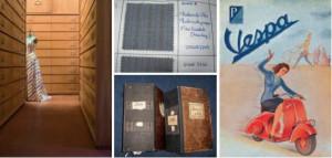 Archivi di impresa