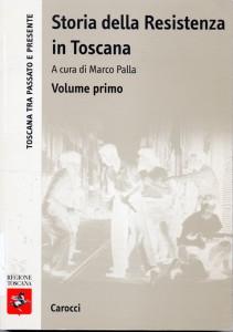 Storia-della-Resistenza-in-Toscana