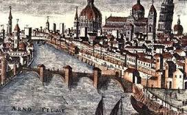 Pisa_Medioevo