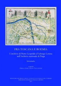 Toscana Boemia