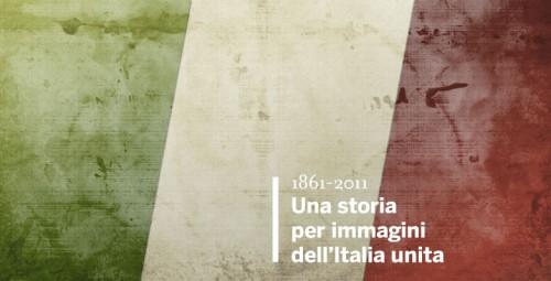 Fare gli italiani_1