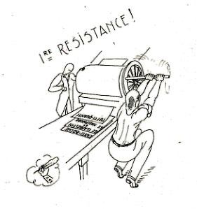 Presse_resistance