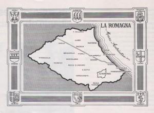 RomagnaCartina