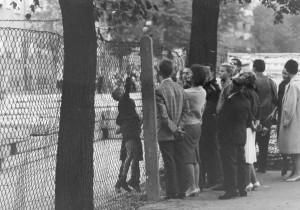 Berlin Mauer_1961