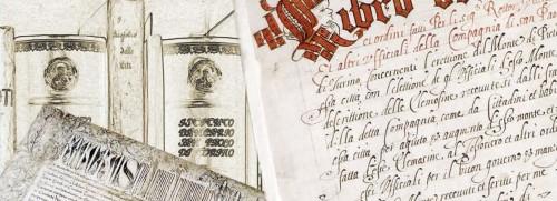 L-archivio-digitale-della-Compagnia-di-San-Paolo-e-online