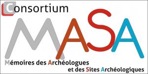 Logo-MASA