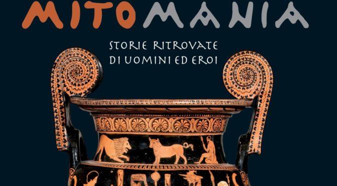 Magna Grecia Open Data: il Museo Archeologico Nazionale di Taranto su Commons!