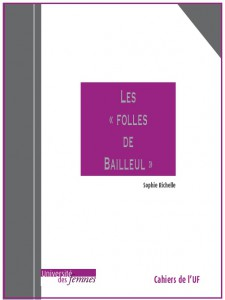 LesfollesdeBailleul - copie