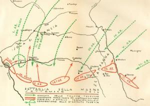 """CFP """"Prima Guerra"""": Le risorse on line sulla Prima Guerra Mondiale"""
