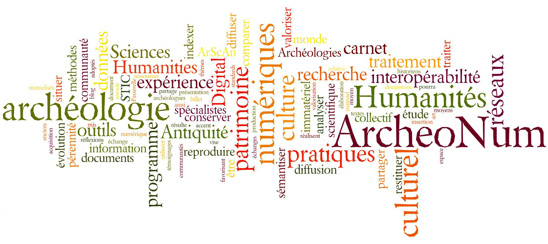 ArcheoNum-Wordle-20130430