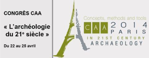CAA2014