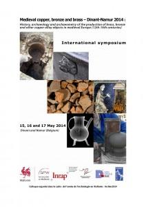 CFP-symposium2014_Page_1