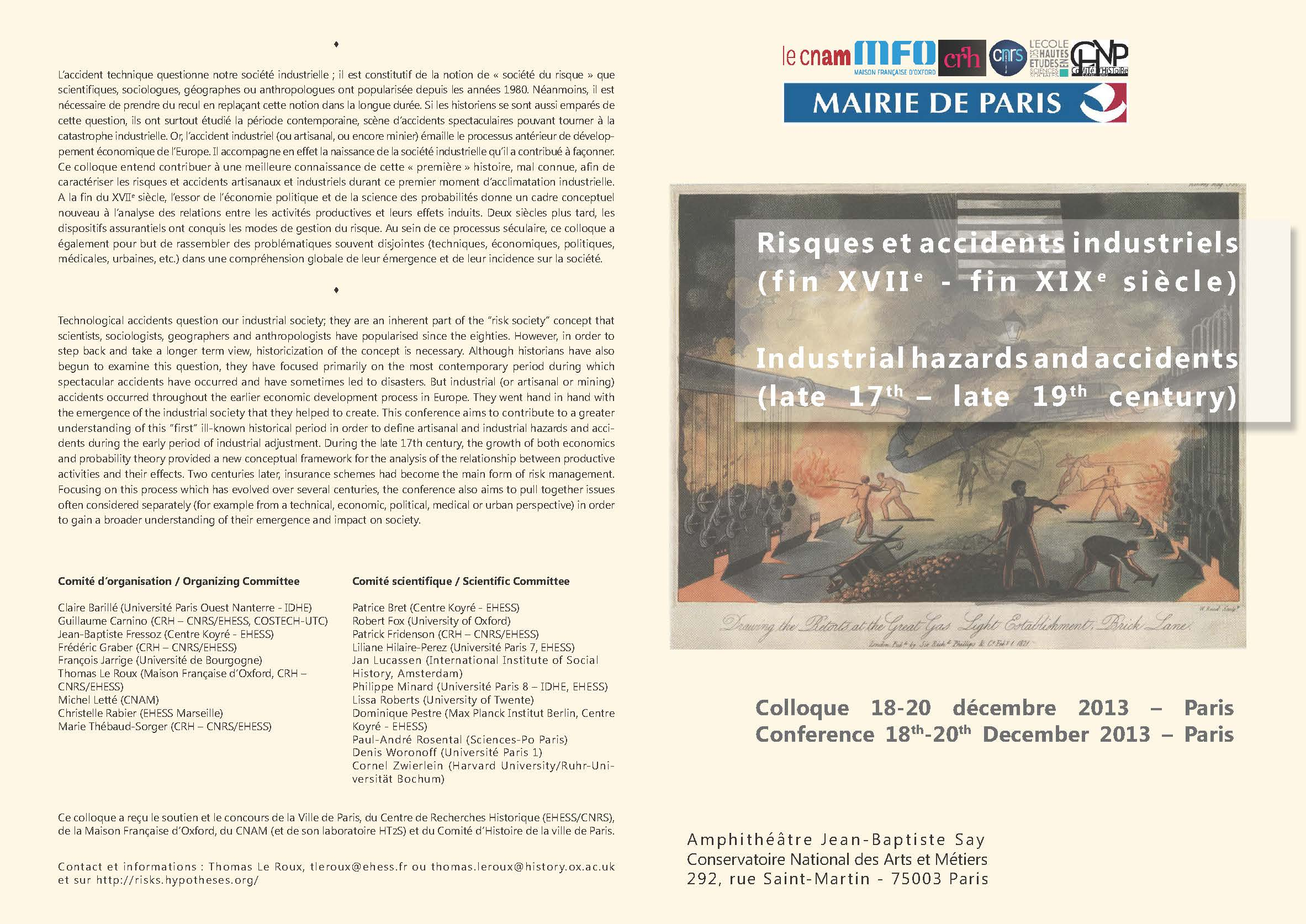 Programme_colloque-RISQUES_2013_Page_1