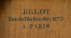 belot_gillot_saint-evre_artcurial_pl_2013img_4624_-_copie-redimensionne