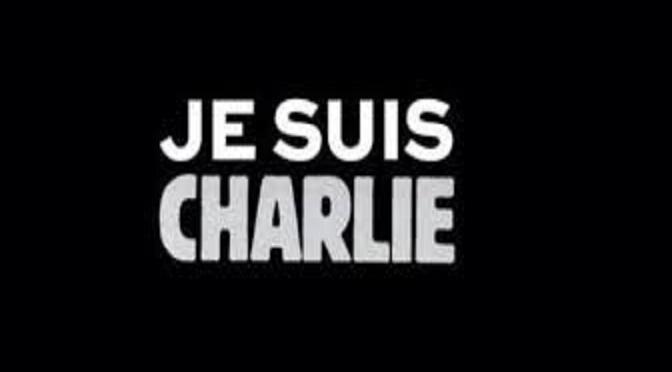 Artefact face aux attentats de Charlie Hebdo et Hyper Cacher