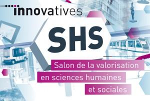 InnovativesSHS2015
