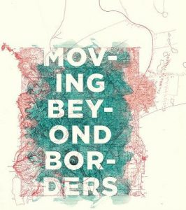 Expo_moving_beyong_borders_1