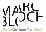 Centre Marc Bloch