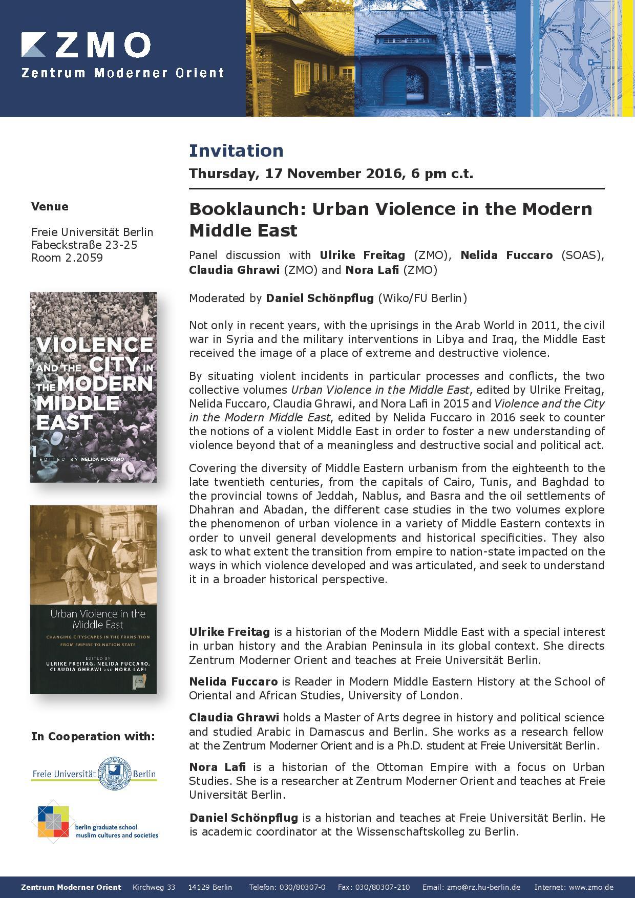 invitation_booklaunch_fuccaro-page-001