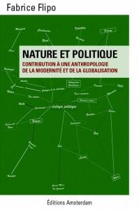 Flipo - Nature et politique