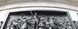 Menschenrechte-Paris-Place-de-la-Republique-web1-640x240