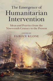 essays on humanitarian intervention Check out our top free essays on military intervention to help you write your own essay.