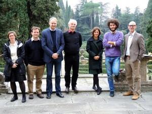 Florenz 2015_21